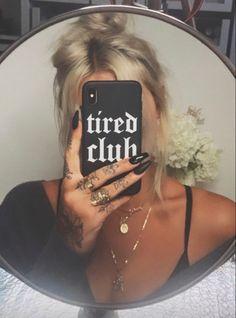 Trending On Pinterest, London Street, Photo Dump, Head To Toe, Hair Inspo, Piercings, Pose, Skincare, Street Style