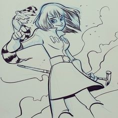 regram @brett2dbean My favorite of Miyazaki