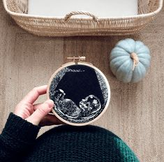 388 Best Crafts Such Images In 2019 Embroidery Patterns