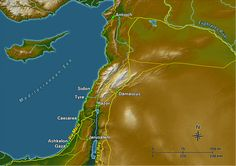 map-Trade_Routes-g-01