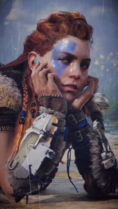 Elf Characters, Fictional Characters, Horizon Zero Dawn Aloy, Video Game Collection, Best Games, Jon Snow, Illusions, Character Art, Video Games