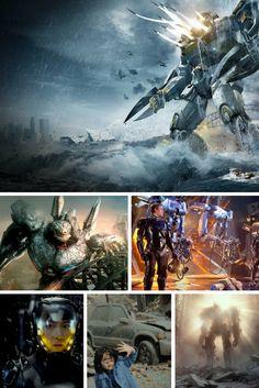 Kinoprogramm Science-Fiction