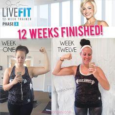 jamie eason live fit pdf