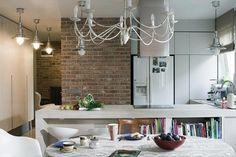 Mieszkanie pod wynajem - czy warto?