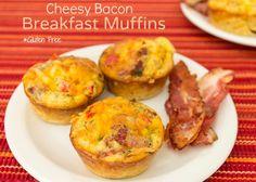 16 Breakfast Hacks For Easy Breezy Mornings 12