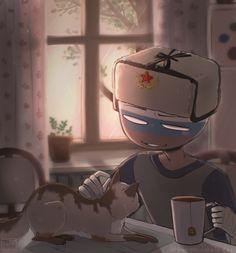 Кафе Дубак