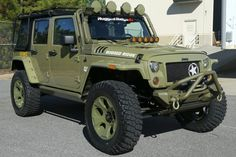 All Things Jeep - Hurricane Flat Fender Flare Kit Smooth Finish . Jeep Rat Rod, Jeep Suv, Jeep Cars, Jeep Truck, Auto Jeep, Jeep Wrangler Jk, Jeep Wrangler Unlimited, Types Of Jeeps, Badass Jeep