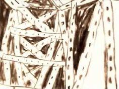 ▶ F.T. Marinetti's Futurist Manifesto - YouTube