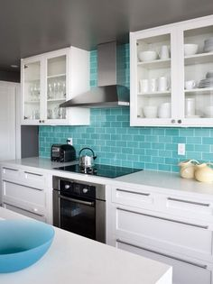 Best Colors to Paint a Kitchen Pictures Ideas From Pastels