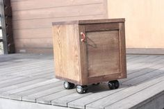2012年12月16日 みんなの作品【キャビネット】|大阪の木工教室arbre(アルブル)