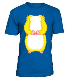 """# Hamster Costume T-Shirt for Halloween Hamster Animal Cosplay .  Special Offer, not available in shops      Comes in a variety of styles and colours      Buy yours now before it is too late!      Secured payment via Visa / Mastercard / Amex / PayPal      How to place an order            Choose the model from the drop-down menu      Click on """"Buy it now""""      Choose the size and the quantity      Add your delivery address and bank details      And that's it!      Tags: Funny hamster costume…"""
