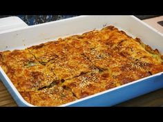 Μανιταρόπιτα νηστίσιμη φανταστική! - Vegan mushroom pie | Greek Cooking by Katerina - YouTube Mushroom Pie, Greek Cooking, Lasagna, Macaroni And Cheese, Stuffed Mushrooms, Vegan, Ethnic Recipes, Youtube, Food