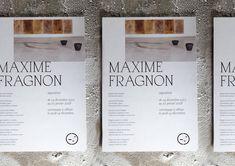 ClaireMarrel_Galerie Vingt-cinq Capucins_Maxime_Fragnon1.jpg