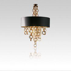 SIGMA L2 by DEMORAIS INTERNATIONAL   Products Specialist #chandelier #luxury #interiordesign #hpmkt
