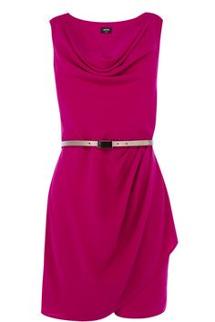 What to wear to as a guest to a wedding #wedding #fashion #style