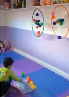 Diy Crafts - Asian,Boy-Fotography Asian Boy Education Projects Outdoor Face Bathroom Funny Zara 26 Fun and Easy Activities and Crafts for Ki Gross Motor Activities, Gross Motor Skills, Indoor Activities, Sensory Activities, Educational Activities, Toddler Activities, Learning Activities, Preschool Activities, Toddler Play