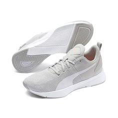 Tênis Nike Air Max Defy Rn Laranja Compre Agora | Dafiti