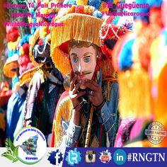 Visita Nuestras Redes Sociales y Plataformas Virtuales Integradas y Sincronizadas en Nuestro Sistema de Divulgación y Promoción Turística Mantente Informado de Todo el Acontecer Turístico de Nicaragua y el Mundo en el FansPage de #Facebook de la Organización Líder del País Dale clic al enlace y dale me gusta. https://www.facebook.com/RedNacionaldeGuiasTuristicosNicaragua Visita Nuestro #Instragram: @RNGTN_NACIONAL También Nuestra #Web: http://rednacionalguiasturisticosnic.jimdo.com