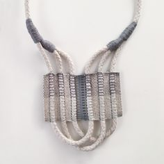 Image of Lale Necklace - inspiration
