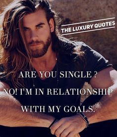 Luxury Quotes   Motivational Quotes   Inspirational Quotes   Style   Quotes  