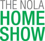 The 1st NOLA Home Show takes place Jan 16-18, 2015 - New Orleans Ernest N. Morial Convention Center, 900 Convention Center Blvd., New Orleans, LA  70130