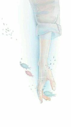 cool baby moon boyfriend happy like likes angel girl girls cute love me you cry black lool no yes best sad mad girlfriend Pretty Art, Cute Art, Anime Art Girl, Anime Guys, Wallpaper Quotes, Wallpaper Backgrounds, Anime Scenery, Hand Art, Disney Wallpaper