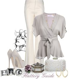 LOLO Moda: Cute fashion for women