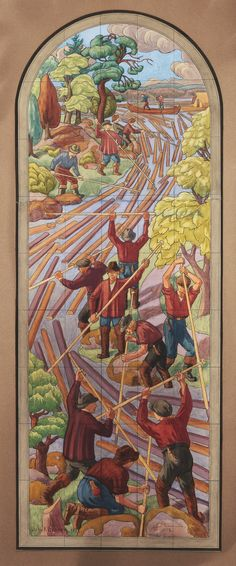 Hagelstam & Co Illustrations, Painting, Art, Paint, Art Background, Painting Art, Kunst, Illustration, Paintings