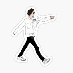 Regalos y productos: Timothee Chalamet Beautiful Boys, Gorillaz, Tumblr Png, Timmy T, Macbook Stickers, Wallpaper Stickers, Mini Canvas Art, Tumblr Stickers, We Bare Bears