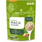 Navitas Organics Maca Powder, 8 oz. Bag