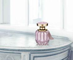 [Review] – ARTISTRY FLORA CHIC™ Eau de Parfum: