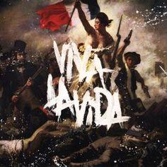 Coldplay - Viva La Vida Or Death and All His Friends (2009) [Vinyl] http://losslessbest.com/9875-coldplay-viva-la-vida-or-death-and-all-his-friends-2009-vinyl.html Format: FLAC (tracks + .cue) Quality: lossless Sample Rate: 96 kHz / 24 Bit Source: Vinyl, LP Artist: Coldplay Title: Viva La Vida Or Death and All His Friends Label, Catalog: Parlophone, UK Genre: Britpop Release Date: 2009 Scans: included Size .zip: ~ 960 mb