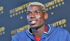 Arsenal boss Arsene Wenger: This is what I now think about Man Utd's 89m Paul Pogba move   via Arsenal FC - Latest news gossip and videos http://ift.tt/2aJyaRP  Arsenal FC - Latest news gossip and videos IFTTT