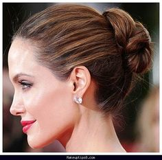 best hair updos 2015 - Google Search