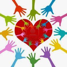el-voluntariado-crecimiento-solidaridad-L-X96NOW.jpeg (460×460)