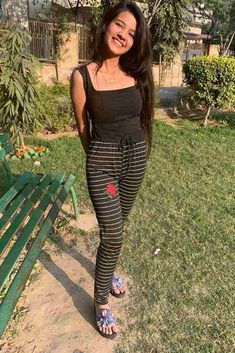 Ashima Saxena (Tik Tok Star) Wiki, Biography, Age, Boyfriend, Facts and Girl Photo Poses, Girl Photos, Girls Dp, Cute Girls, Indian Girls, Tik Tok, Biography, Art Girl, Party Wear