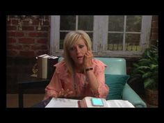"""Beth Moore """"Entrusted"""" Scripture Memory Tutorial 30 mins  Come on, y'all! Let's memorize some 2 Timothy! [Featuring Beth Moore]"""