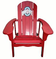Updated ...  sc 1 st  Zelfaanhetwerk : ohio state chairs - Cheerinfomania.Com