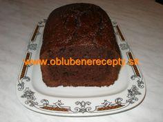 Bread Machine Recipes, Cake, Desserts, Food, Tailgate Desserts, Deserts, Kuchen, Essen, Postres