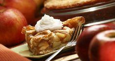 Fall harvest cider apple pie recipe: http://www.woodchuck.com/recipe/the-woodchuck-fall-cider-apple-pie/