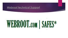 71 Best webroot safe images | Antivirus software, Coding, Computer