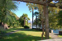 "Residenz ""Magnolia"": Duplex-Penthouse am Seeufer - Melide, Schweiz - Wetag Consulting"