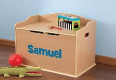 Resultado de imagen para juguetes de madera infantiles
