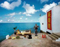 china-belongings-24.jpg