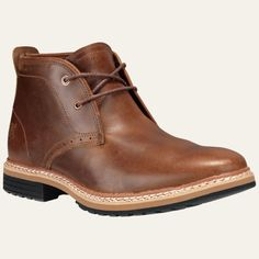 Shop Timberland for the men's West Haven collection of leather shoes and boots.