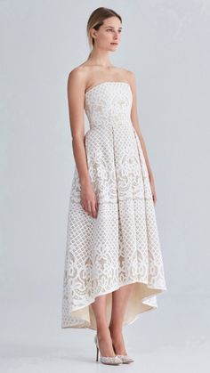 """Dream dress by """"Lover the label"""""""