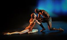 Pure Ballet Ballet | Arts: Feature | Tucson Weekly