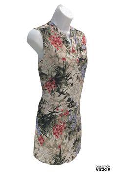 produit Dresses For Work, Formal Dresses, Short, Jeans, Collection, Fashion, Dresses For Formal, Moda, La Mode