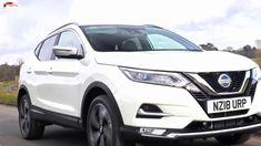 New Nissan Qashqai ProPilot 2018 review New Nissan, Nissan Qashqai, Car Magazine, Supercars, Automobile, Board, Car, Autos, Exotic Sports Cars