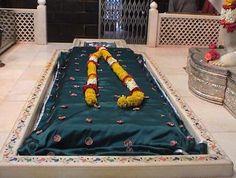 A Couple of Sai Baba Experiences - Part 375 | Devotees Experiences with Shirdi Sai Baba